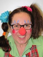 Clown Schule Improvisation